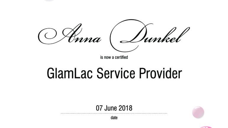 Certificate-Anna-Dunkel.jpg