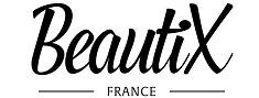 beautix-web.jpg