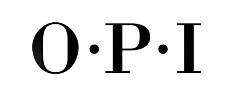 opi-web.jpg